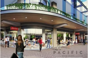 PACIFIC_Bondi_Beach_Retail_final_070515_22227